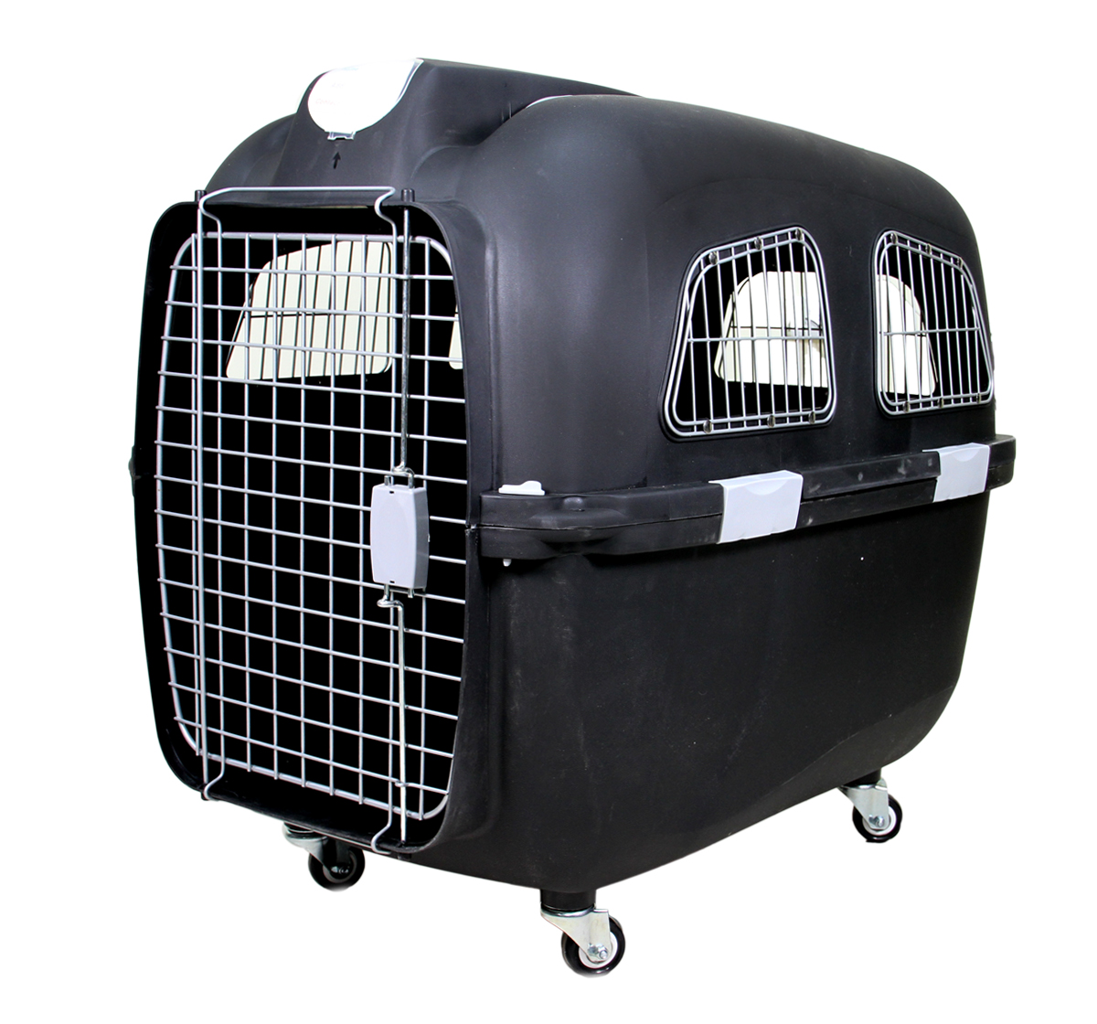 Inch Dog Crates For Sale