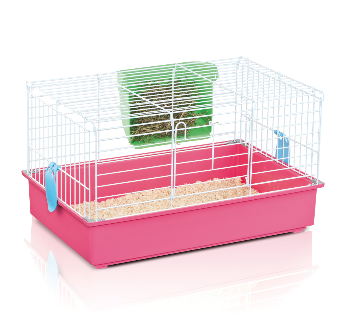 guinea pig cage accessories bing images