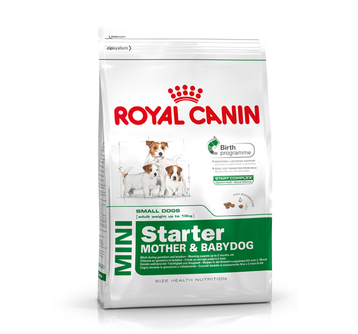 Best In Show Dog Food Online