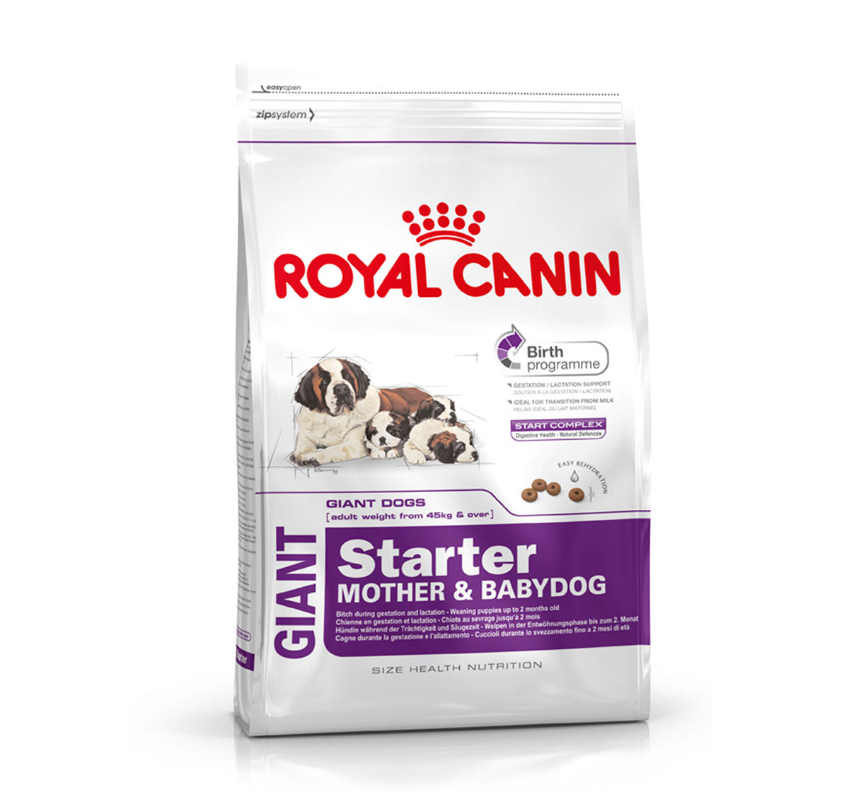 Online Dog Food Shopping In India
