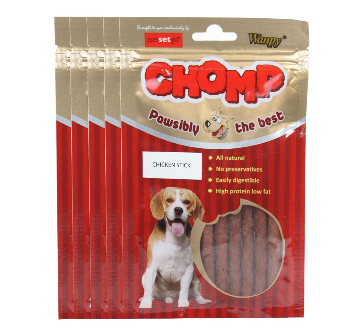 Dog Treat Companies For Sale