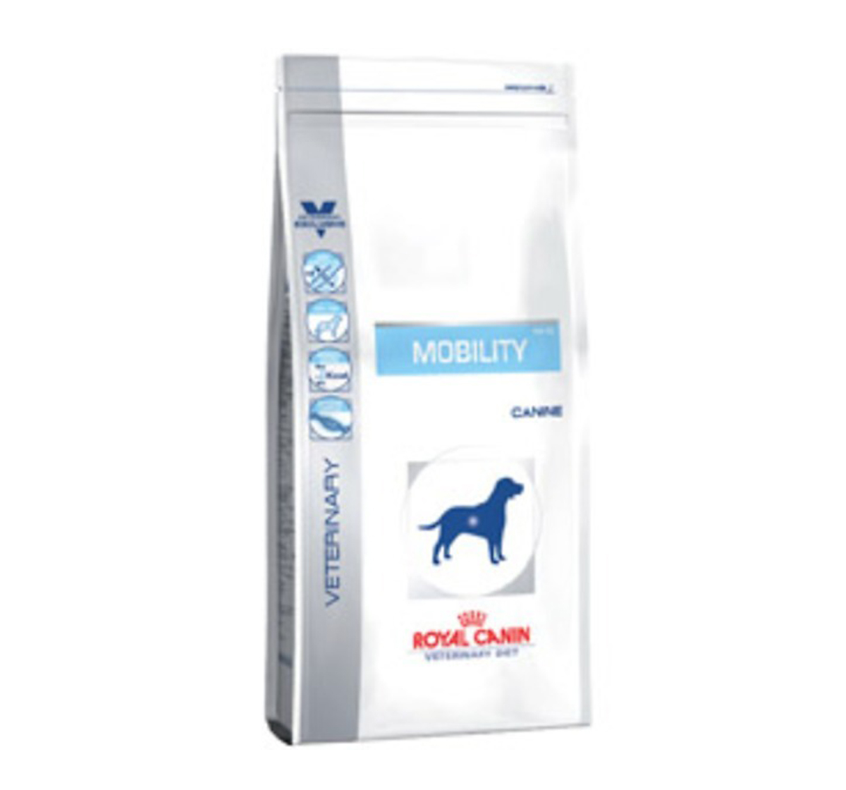 Royal Canin Veterinary Diet Mobility C2P+ -7 Kg