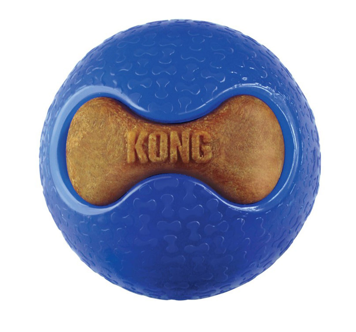 KONG Marathon Ball - Small