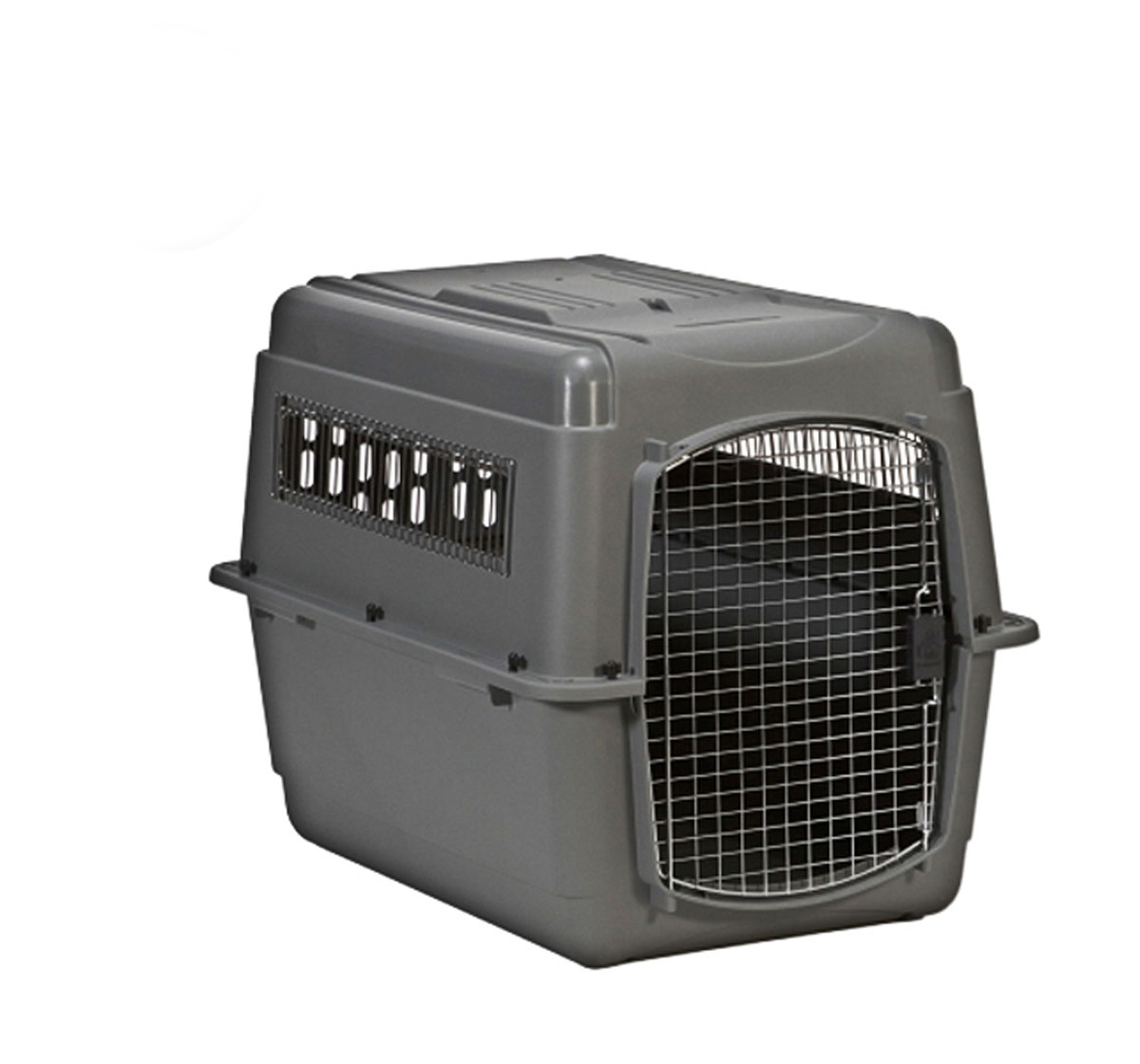 Extra large dog travel crate petmate sky kennel 40lx 27wx for Xl dog travel crate