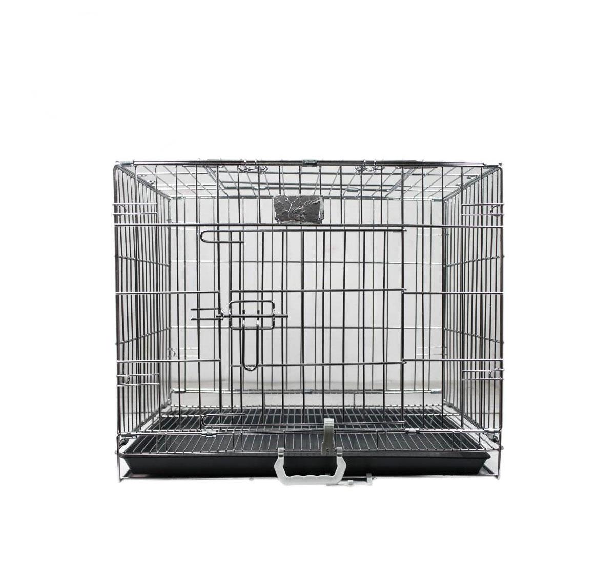 Dog cage online shopping india