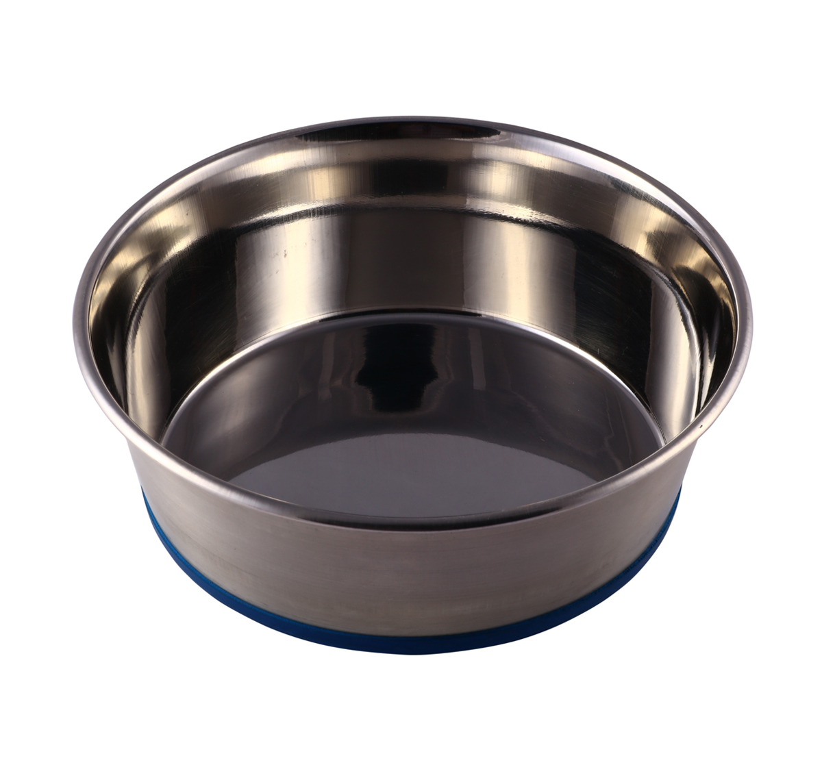DogSpot Tip Dog Bowl -Small