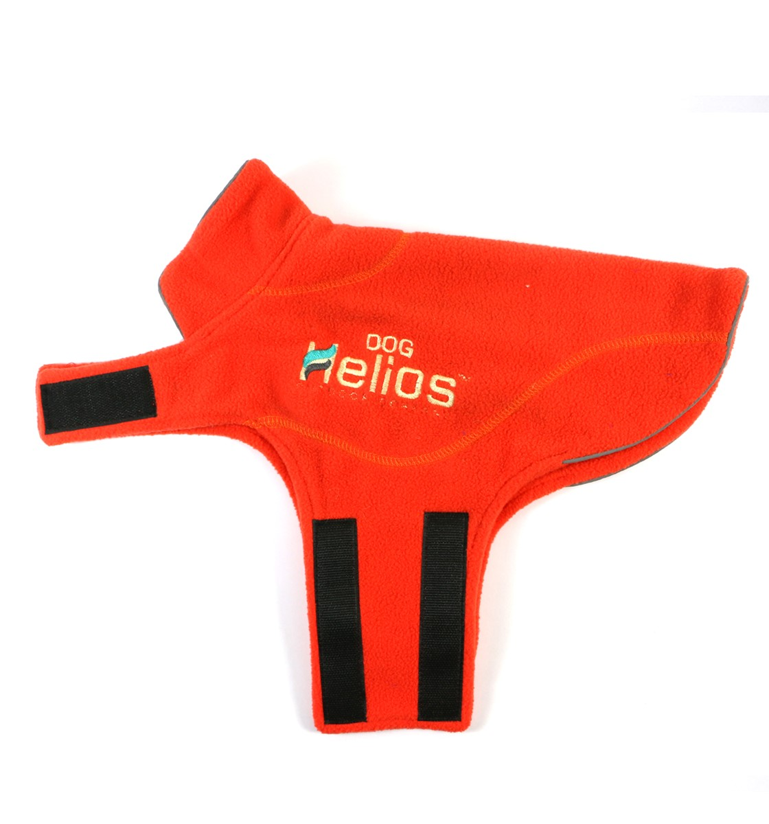 Helios  Polar Fleece Jacket - Medium