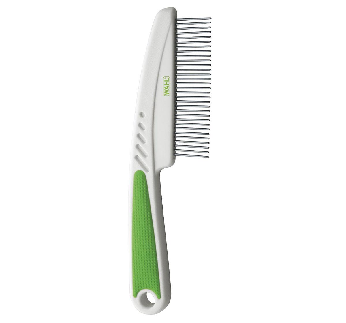 Wahl Detangling Comb