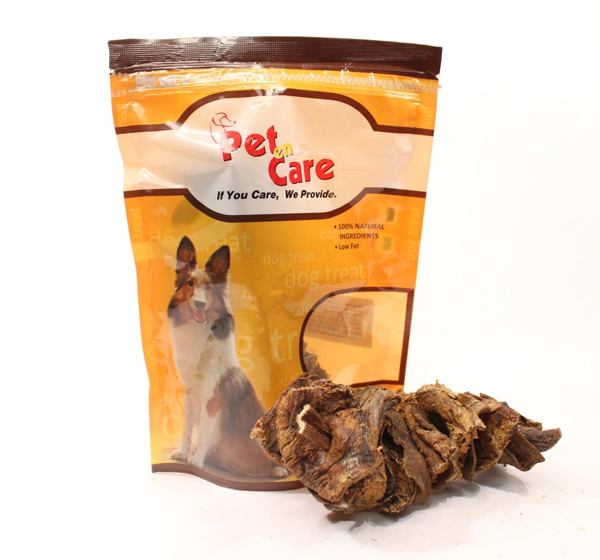 Pet en Care Kabab  - 1 Piece
