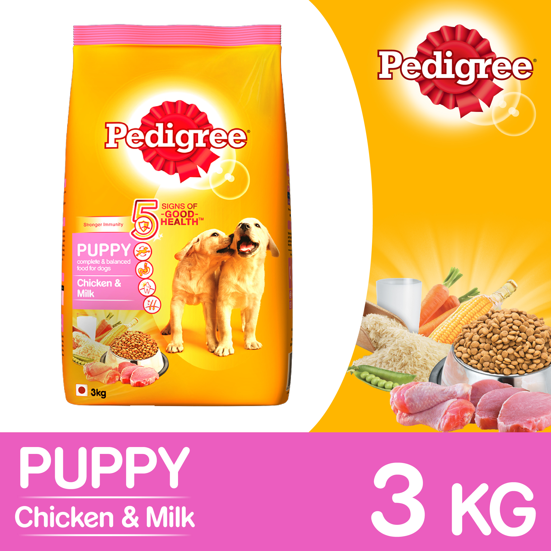 Pedigree Dog Food Prices In South Africa