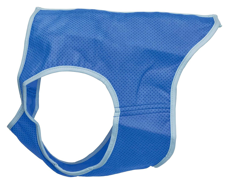 Trixie Cooling Vest PVA - Small