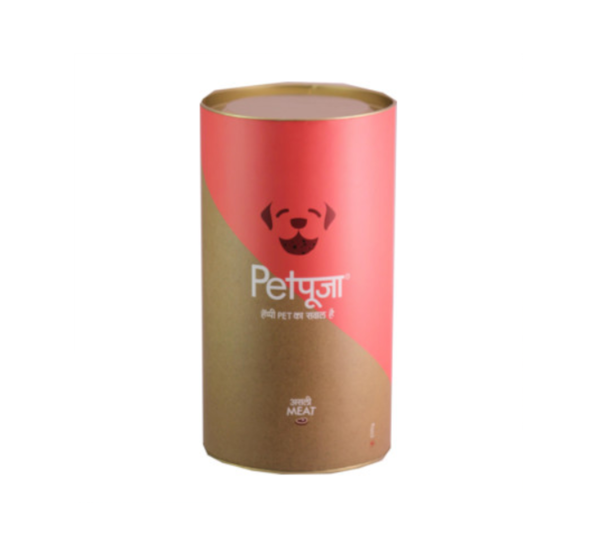 PetPooja Meat Biscuits - 500 gm