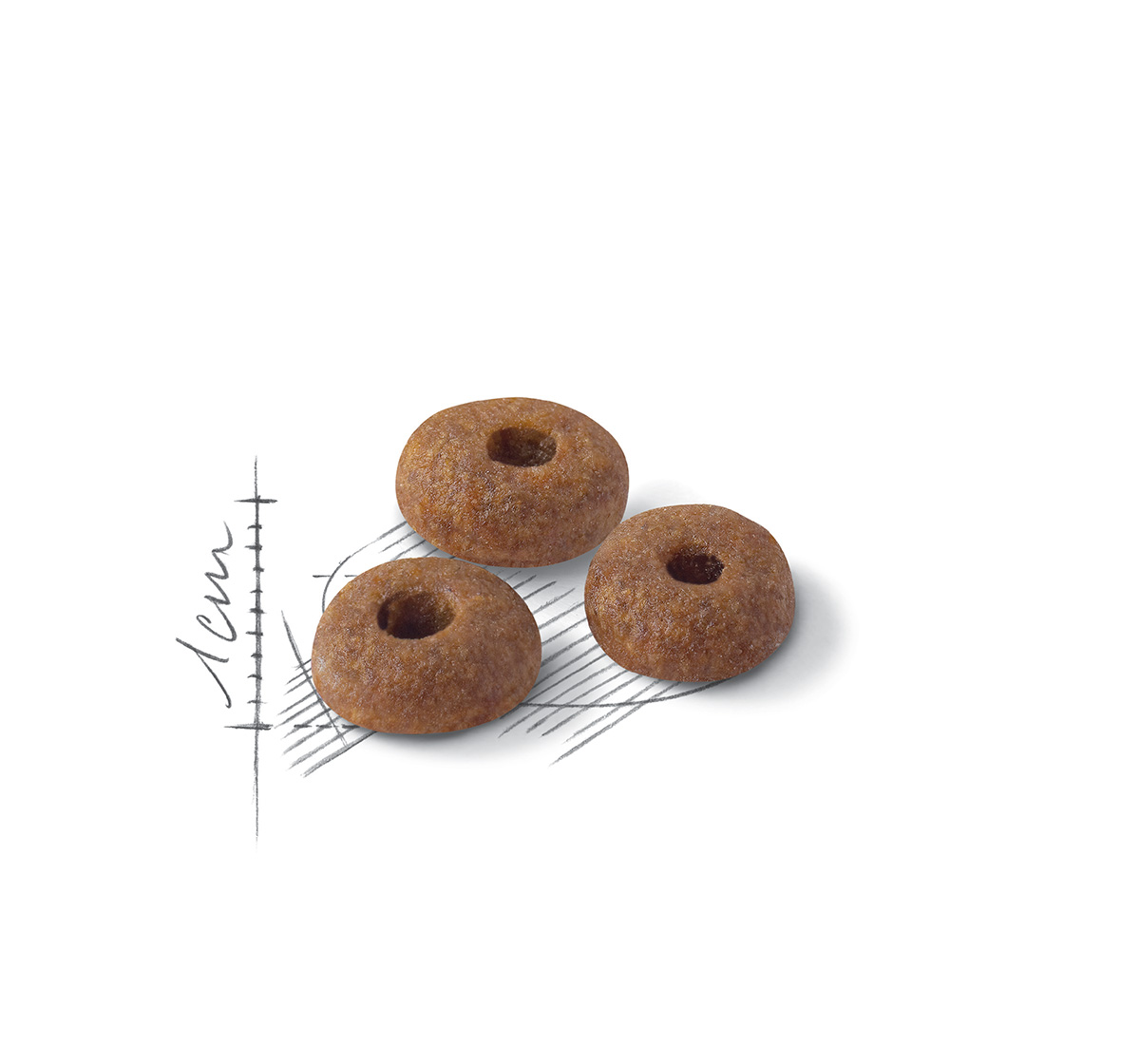 Royal Canin Fit 32 2 Kg Dogspot Online Pet Supply Store 30 Persian Adult 500 Gr