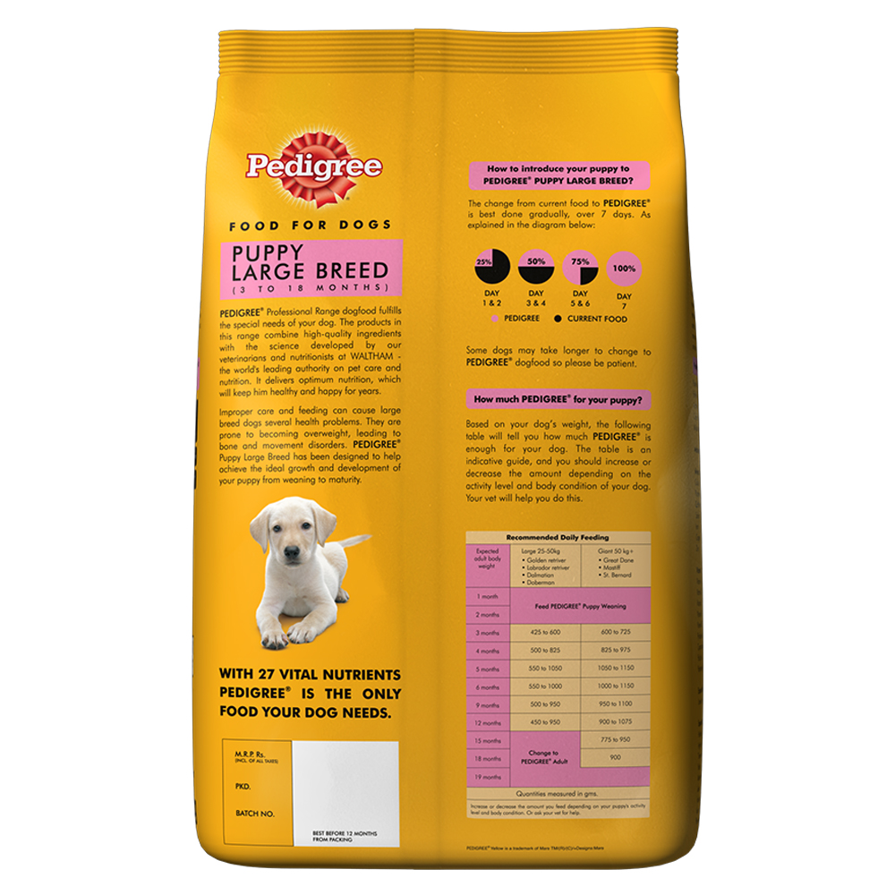 Pet Shop Direct offers you the best value and discount sale prices on quality pet care products and pet supplies. We stock a huge range of pet products for Dogs, Cats, Birds, Fish, Reptiles and Small Animals. Our huge Sydney warehouse services the whole of Australia. Browse through our Online Pet Store for all your pet supplies and pet needs.