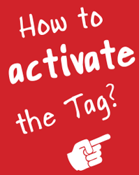 how-to-activate