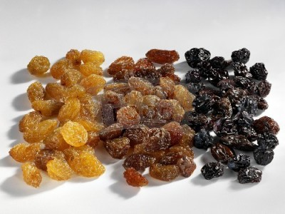 Sultanas__20raisins_20and_20currants_313957_3