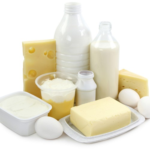 calcium-dairy-products-milk