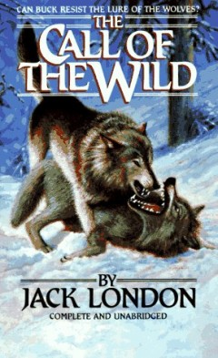The-Call-of-The-Wild2