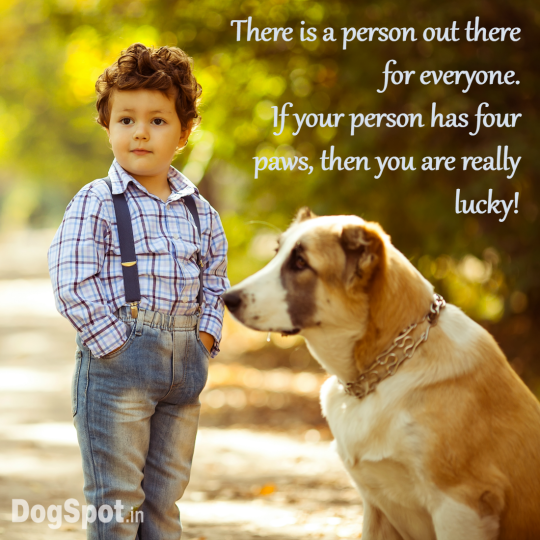20-dog-quotes1
