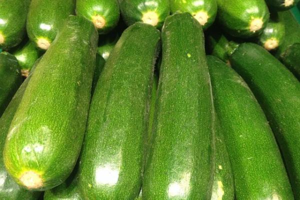 d9-zucchini-605636_640