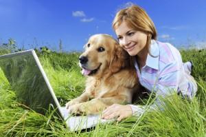 dog-woman-laptop1-300x199