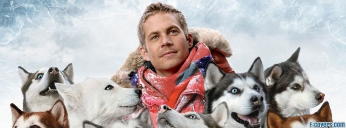 Eight Below (700x259)