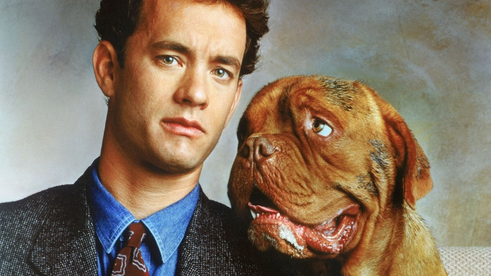 Turner and Hooch (700x394)