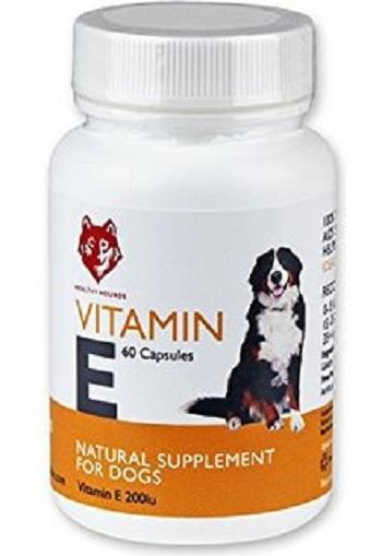 vitamen w