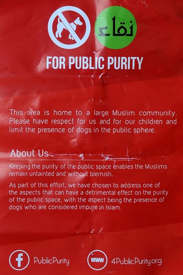 4publicpurity-leaflet